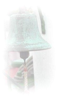 imagen del dise�o: campana